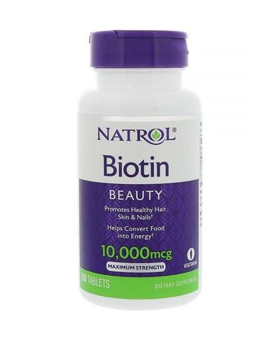 natrol_biotin