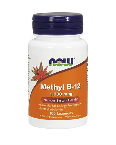 now_foods_methyl_b12