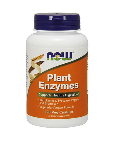 now_foods_plant_enzymes