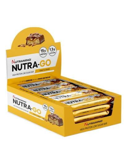 nutramino_go_peanut_caramel