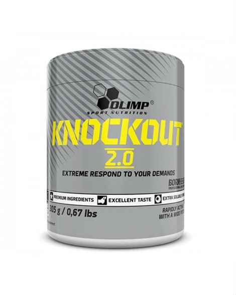 olimp_knockout_pwo