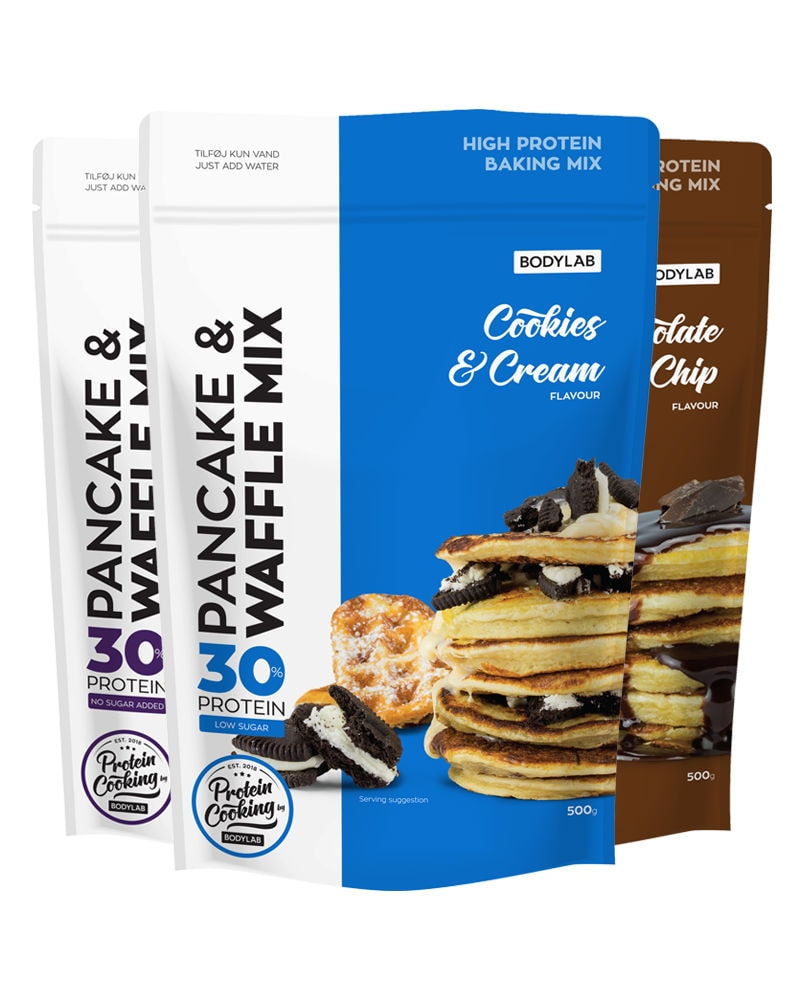pancake_mix_3x