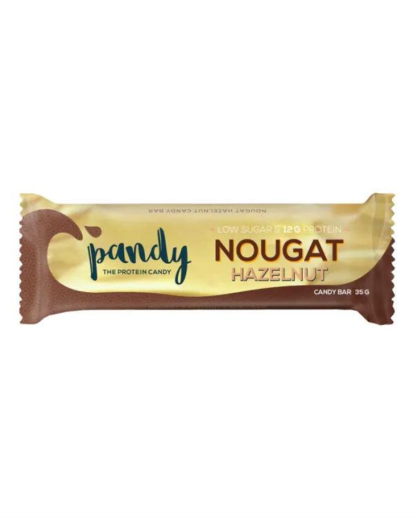 pandy_bars_nougat_bar