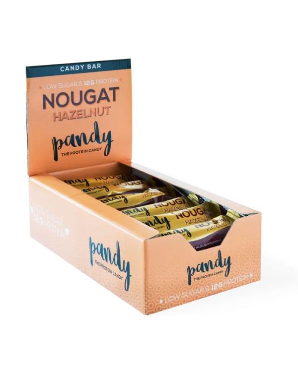 pandy_bars_nougat_pak