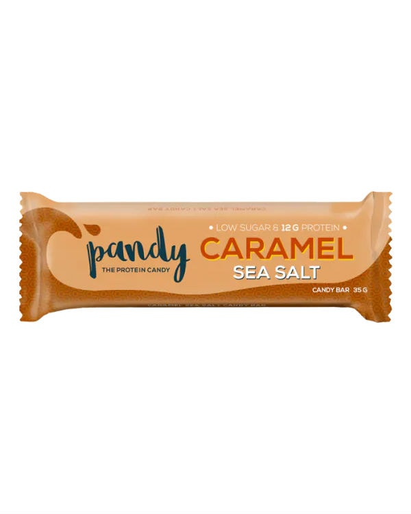 pandy_chocolate_caramel_salt