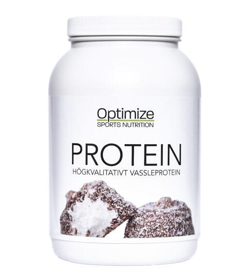 protein_koksboll