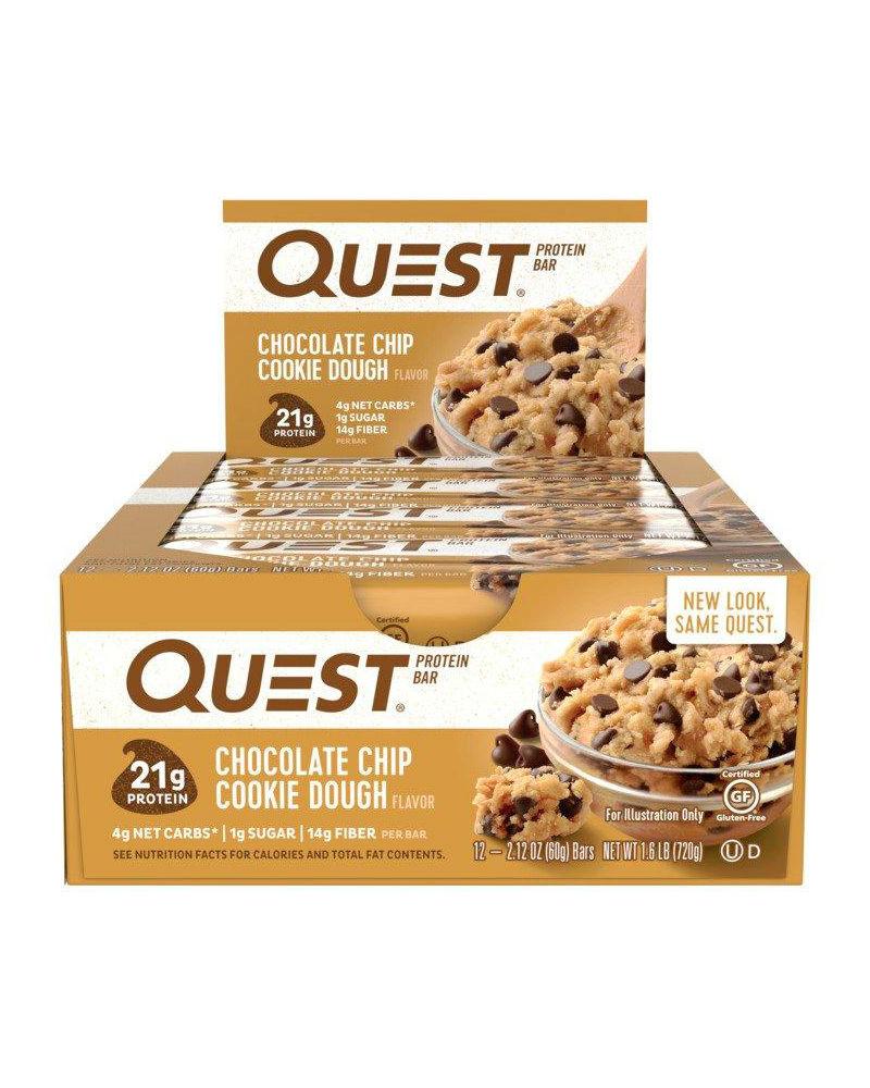 quest_bars_cookie_dough_box