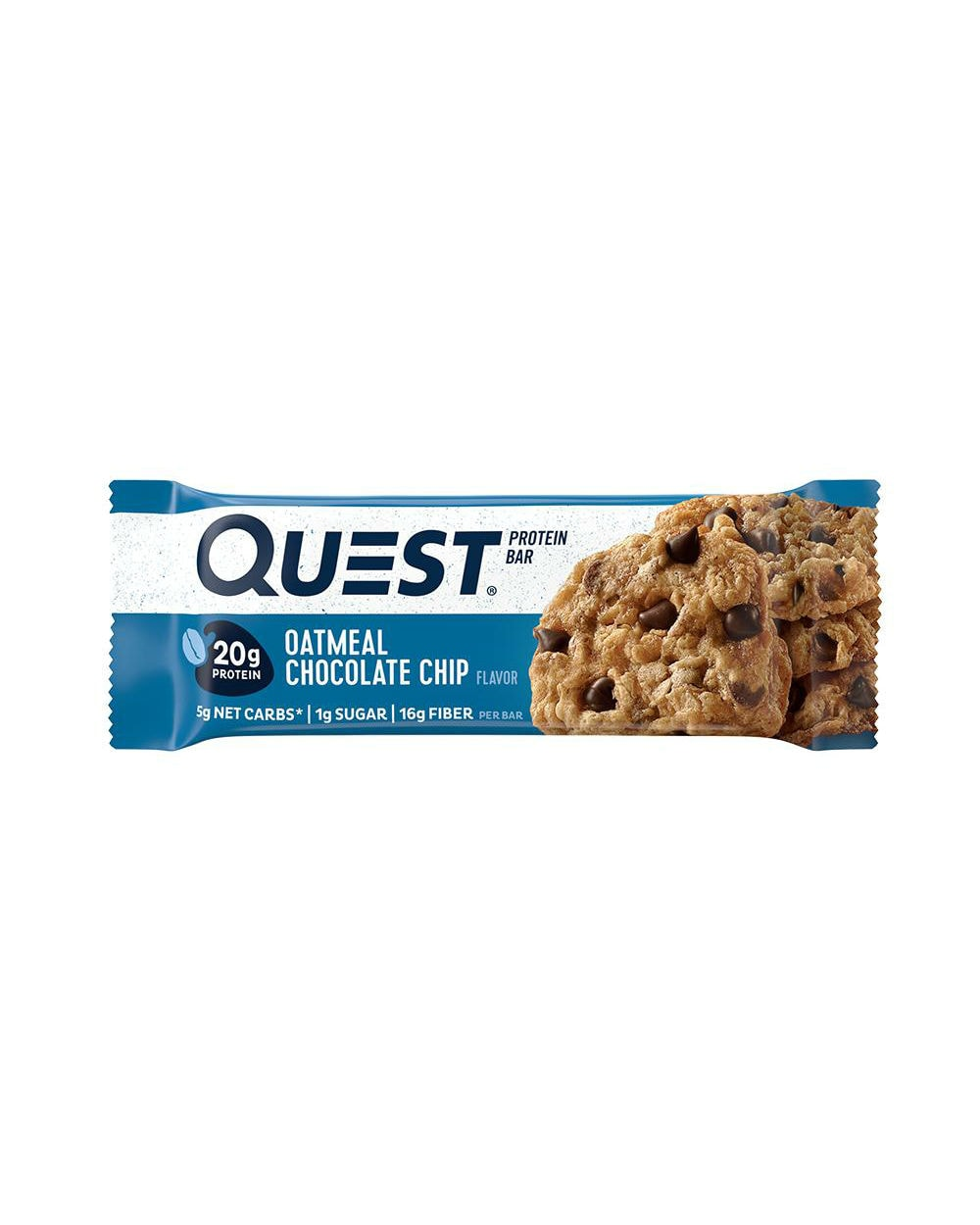 quest_bars_oatmeal_chocolate_chip_bar