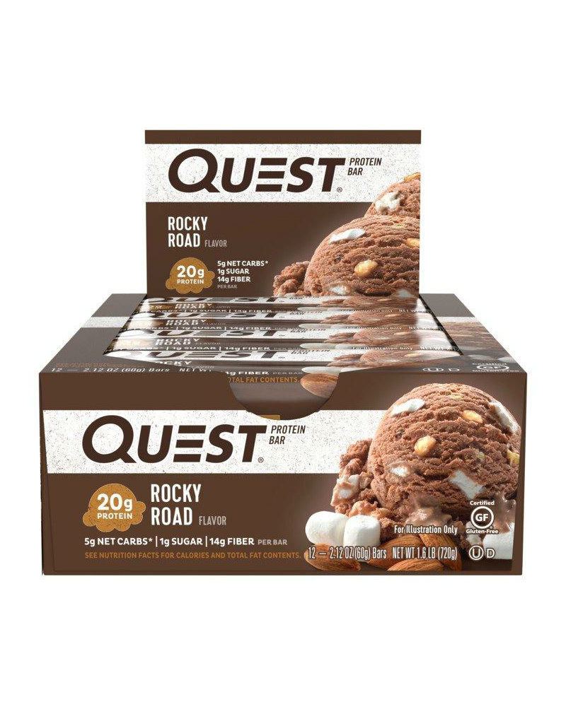 quest_bars_rocky_road_box