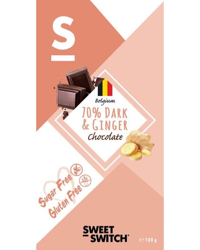sweet_switch_dark_chocolate_ginger