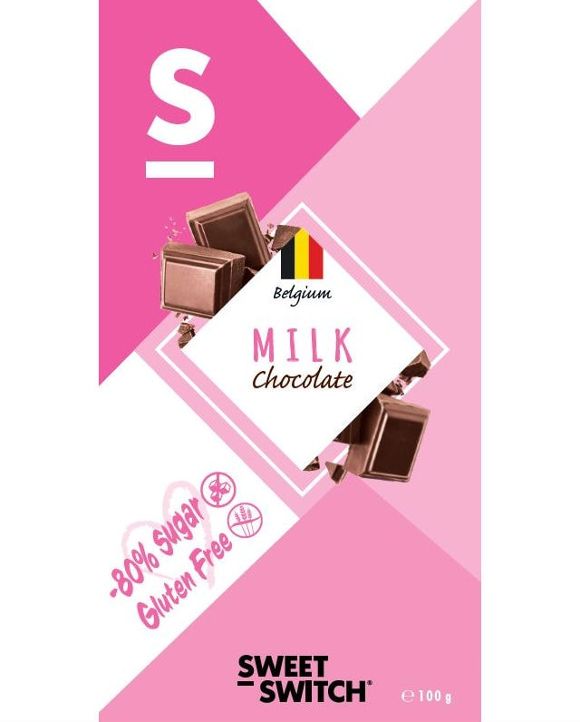sweet_switch_milk_chocolate