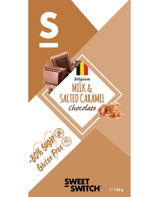 sweet_switch_milk_chocolate_salted_caramel