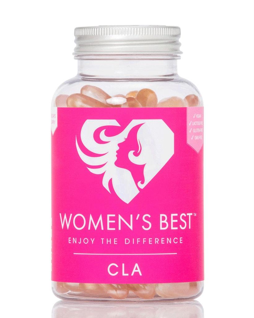 womens_best_cla