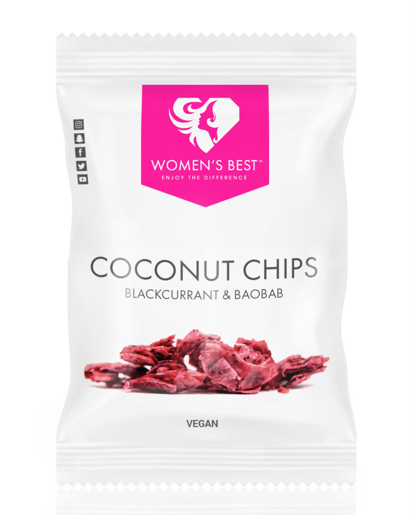 womens_best_coconut_chips_baobab