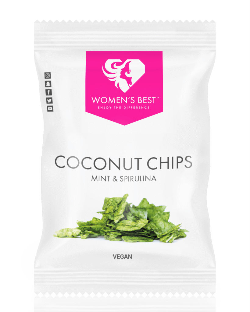 womens_best_coconut_chips_spirulina