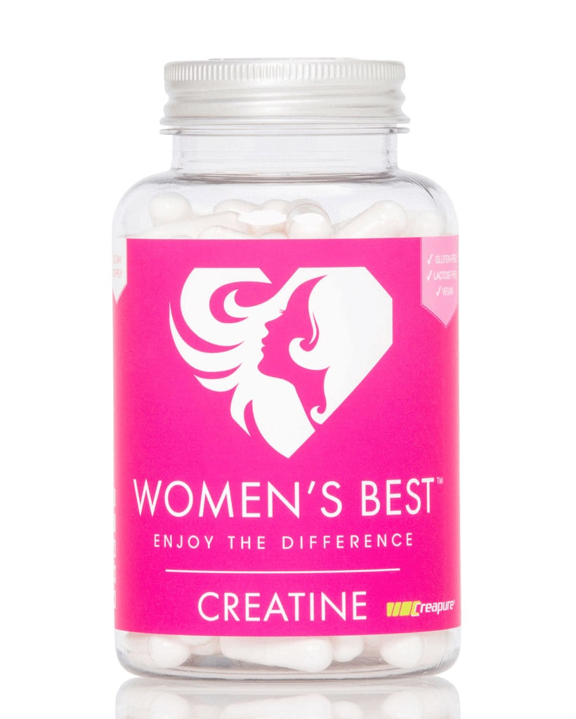 womens_best_creatine
