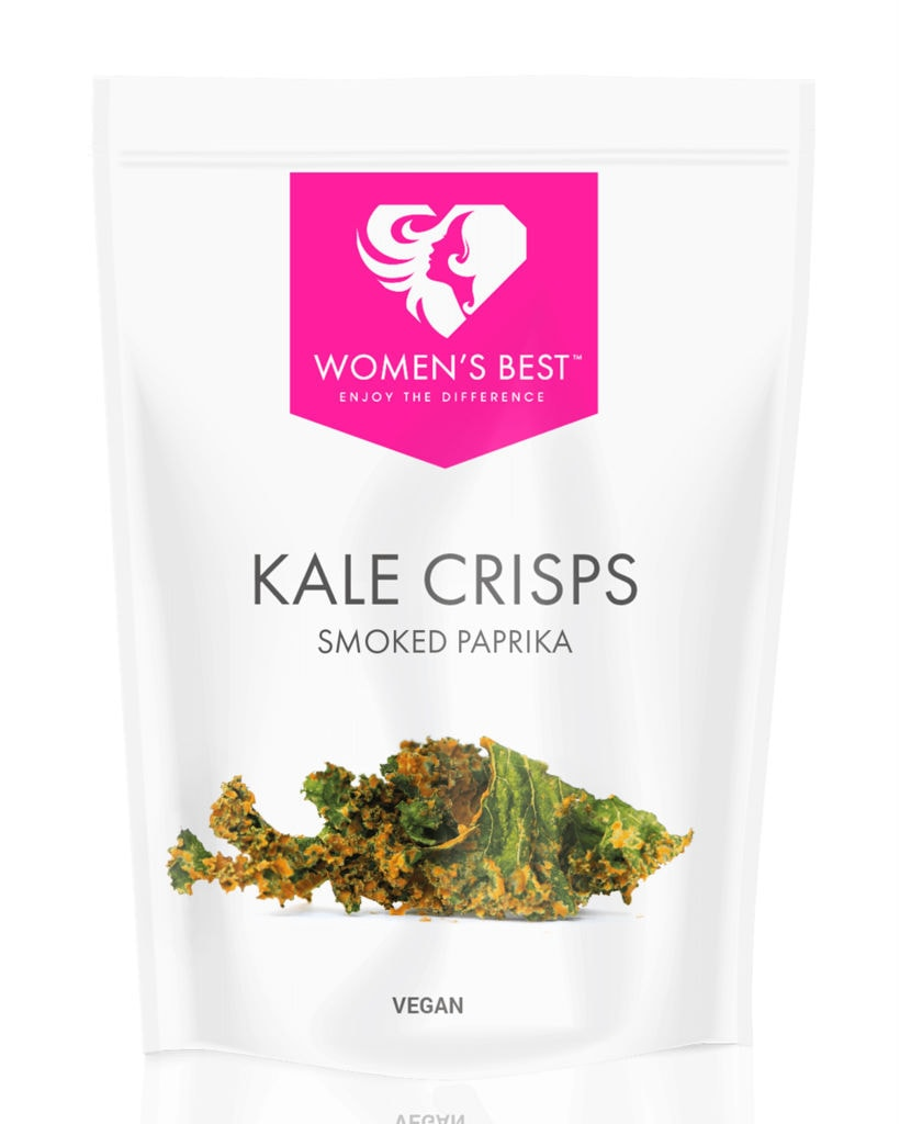 womens_best_kale_chips_paprika