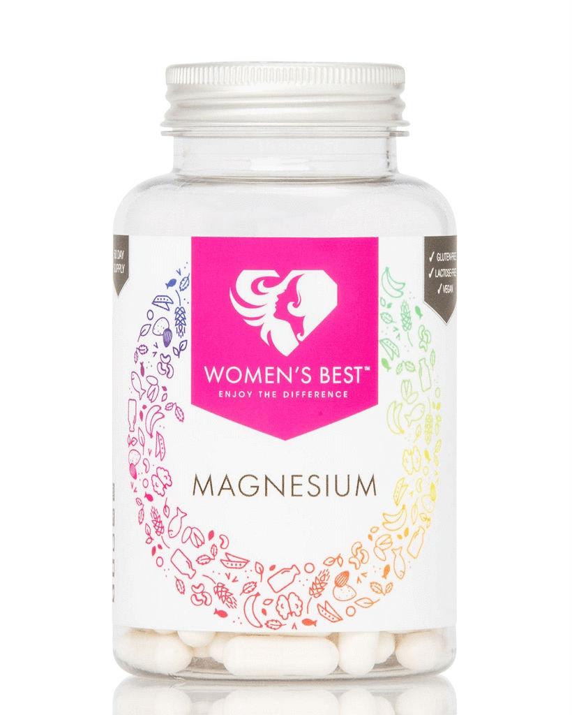 womens_best_magnesium