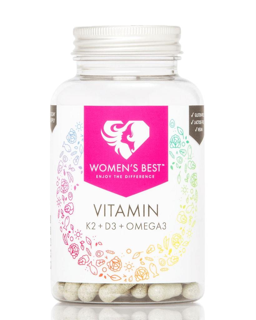 womens_best_vitaminkd