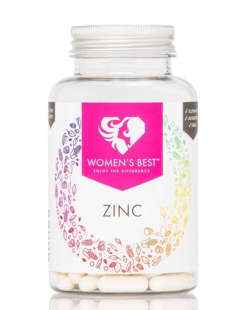 womens_best_zinc