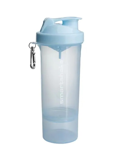 10252601_smartshake_slim_500ml_ice_blue_new