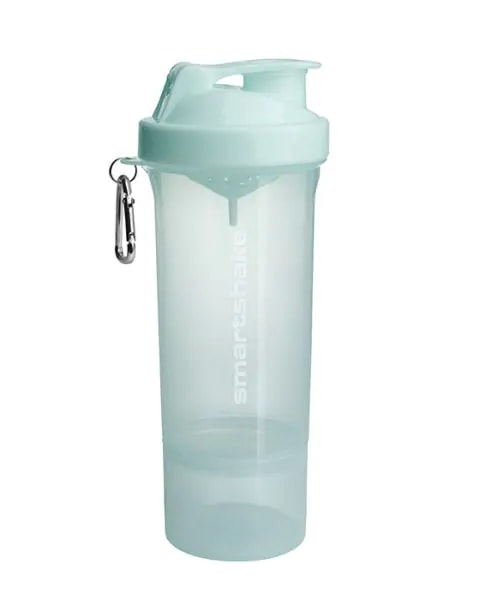 10252701_smartshake_slim_500ml_sea_green_new_1