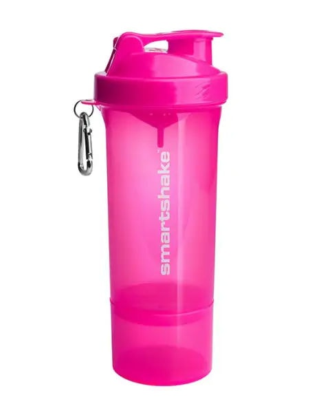 10253301_smartshake_slim_500ml_pink_new