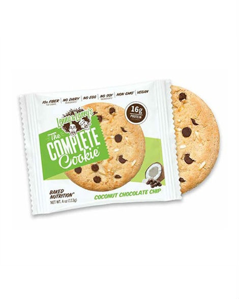 Lenny_chocolate_chip_coconut_single