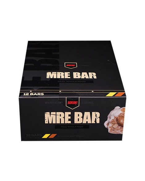 REDCON1_mre_bar_choc_chip_box