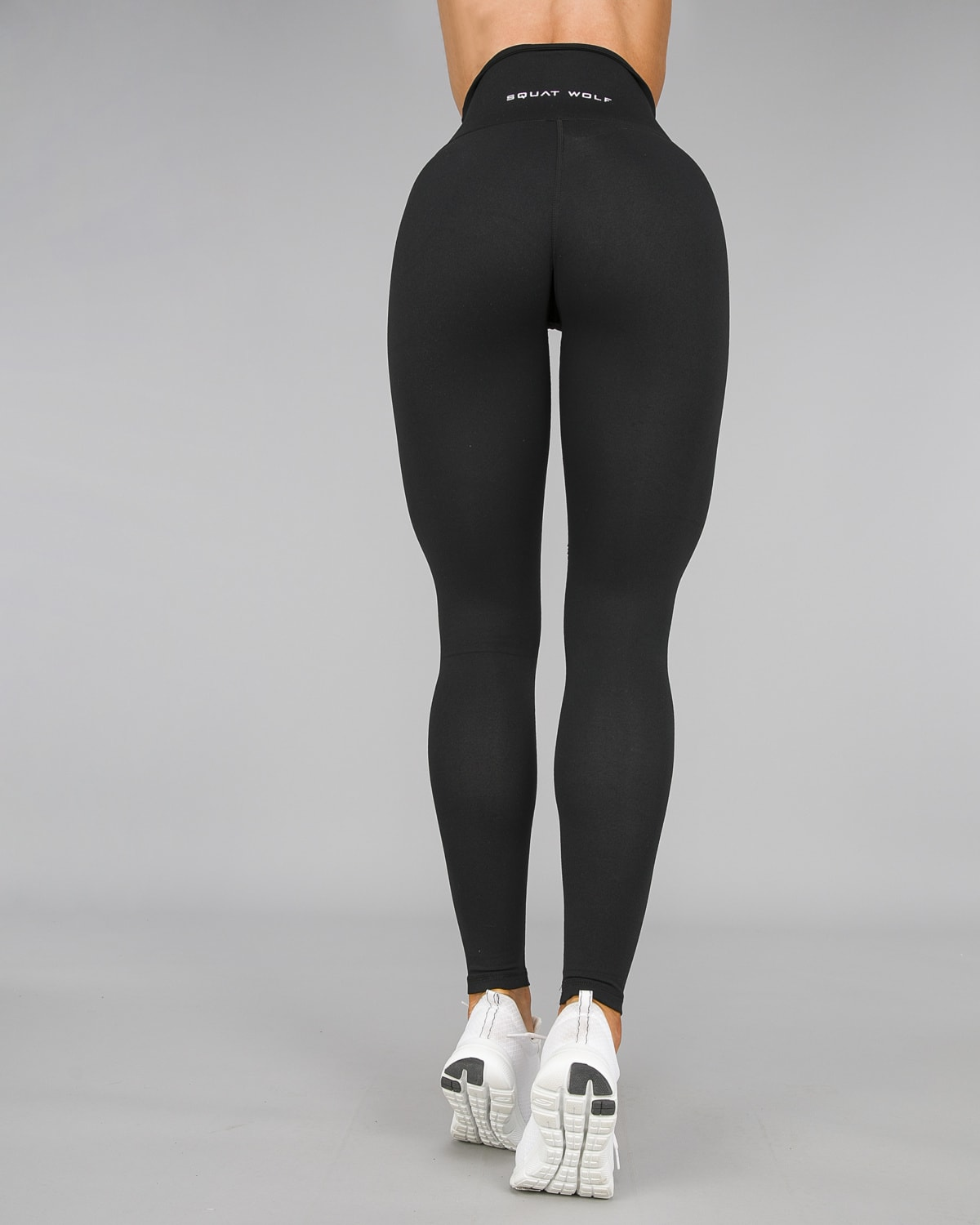 Squat Wolf – Hera Leggings – Black11