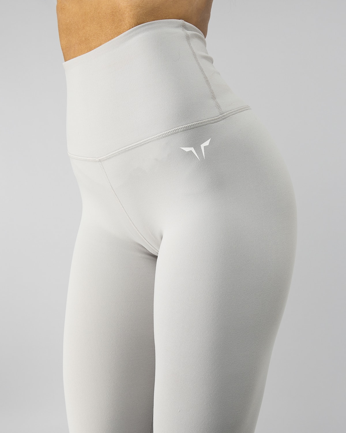 Squat Wolf Hera Leggings Grey 15