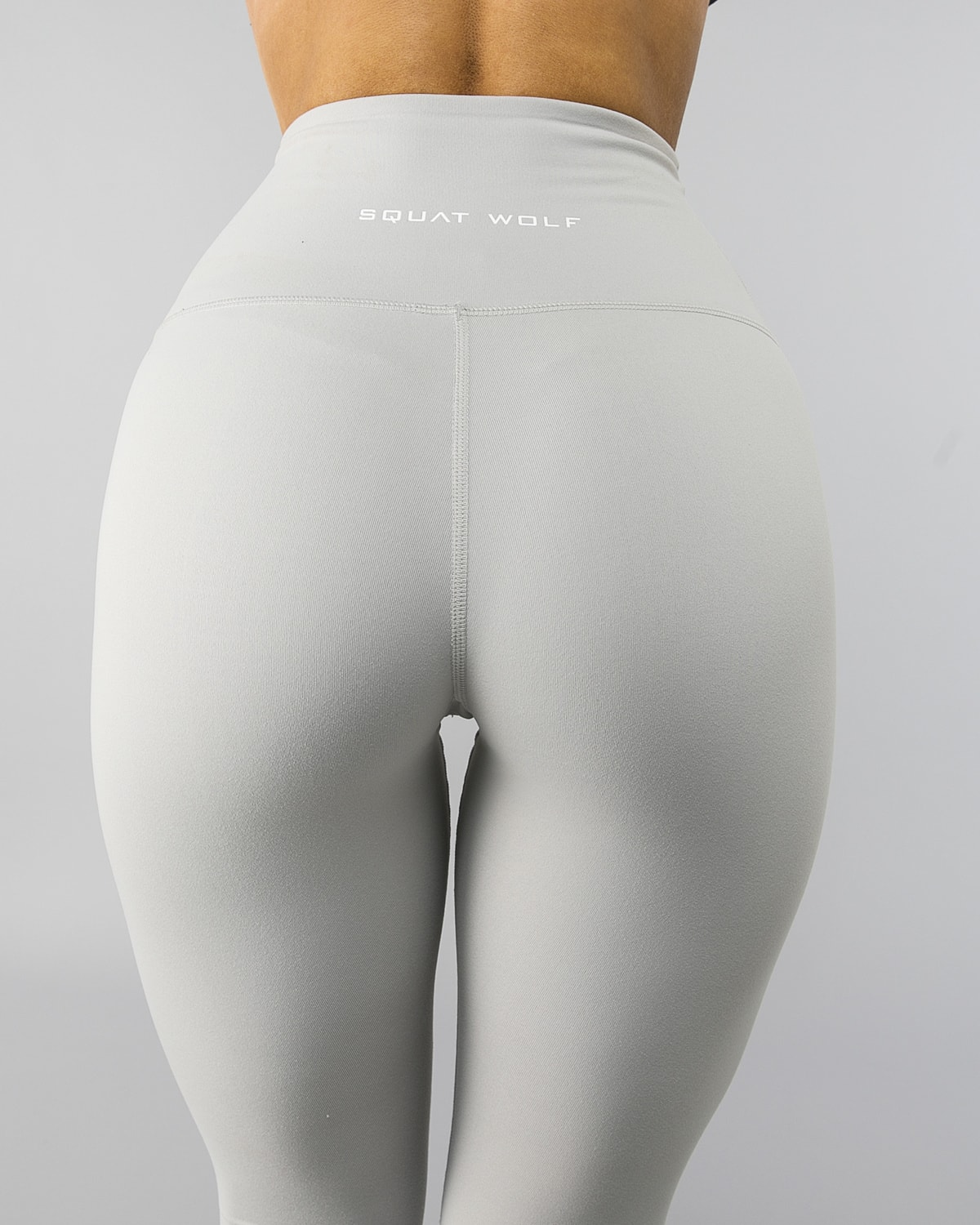 Squat Wolf Hera Leggings Grey 17