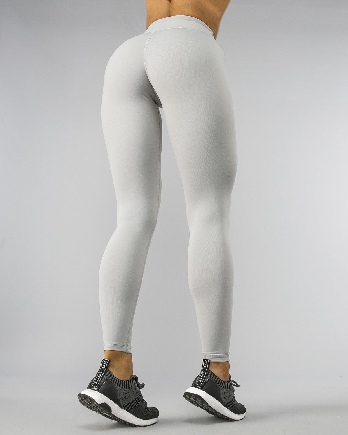 Squat Wolf Hera Leggings Grey 20