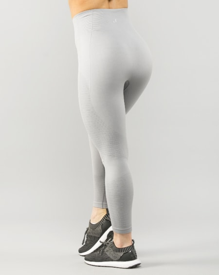 Tights Grey