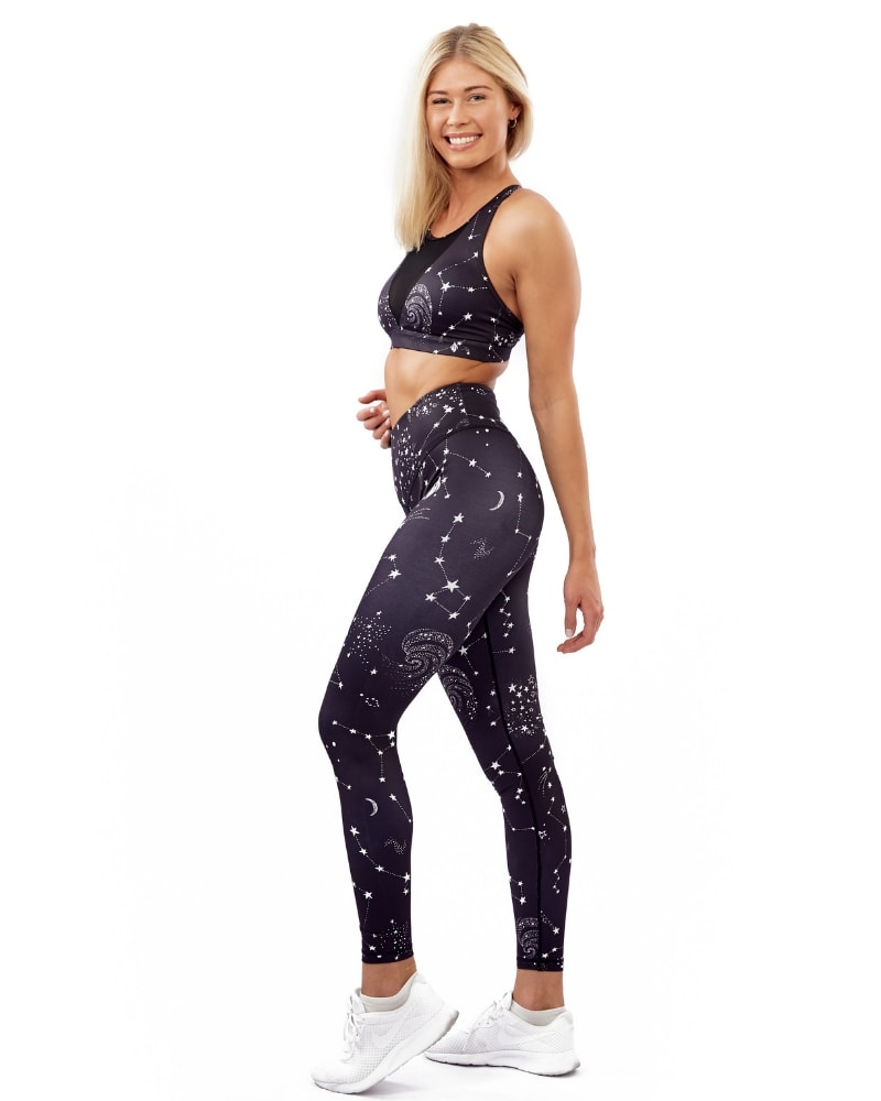 We_Are_Fit_Luna_Tights
