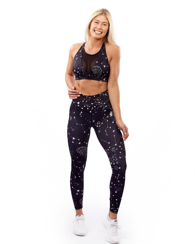 We_Are_Fit_Luna_Tights_5