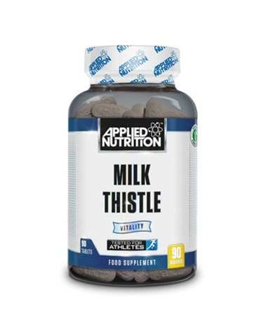 applied_nutrition_milk_thistle
