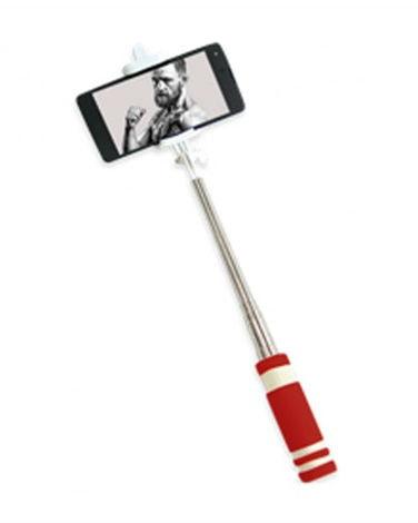 bsn_selfie_stick