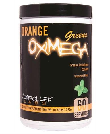 controlled_labs_oximega_greens