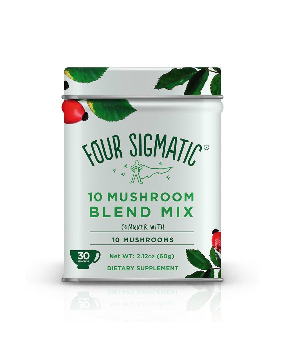 four_sigmatic_mushroom_blend_mix