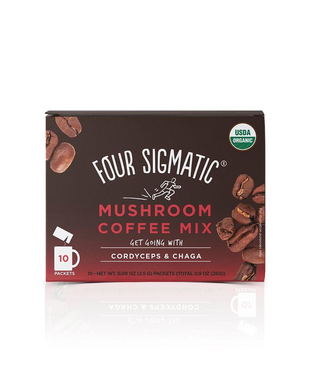 four_sigmatic_mushroom_mix_with_cordyceps_and_chaga
