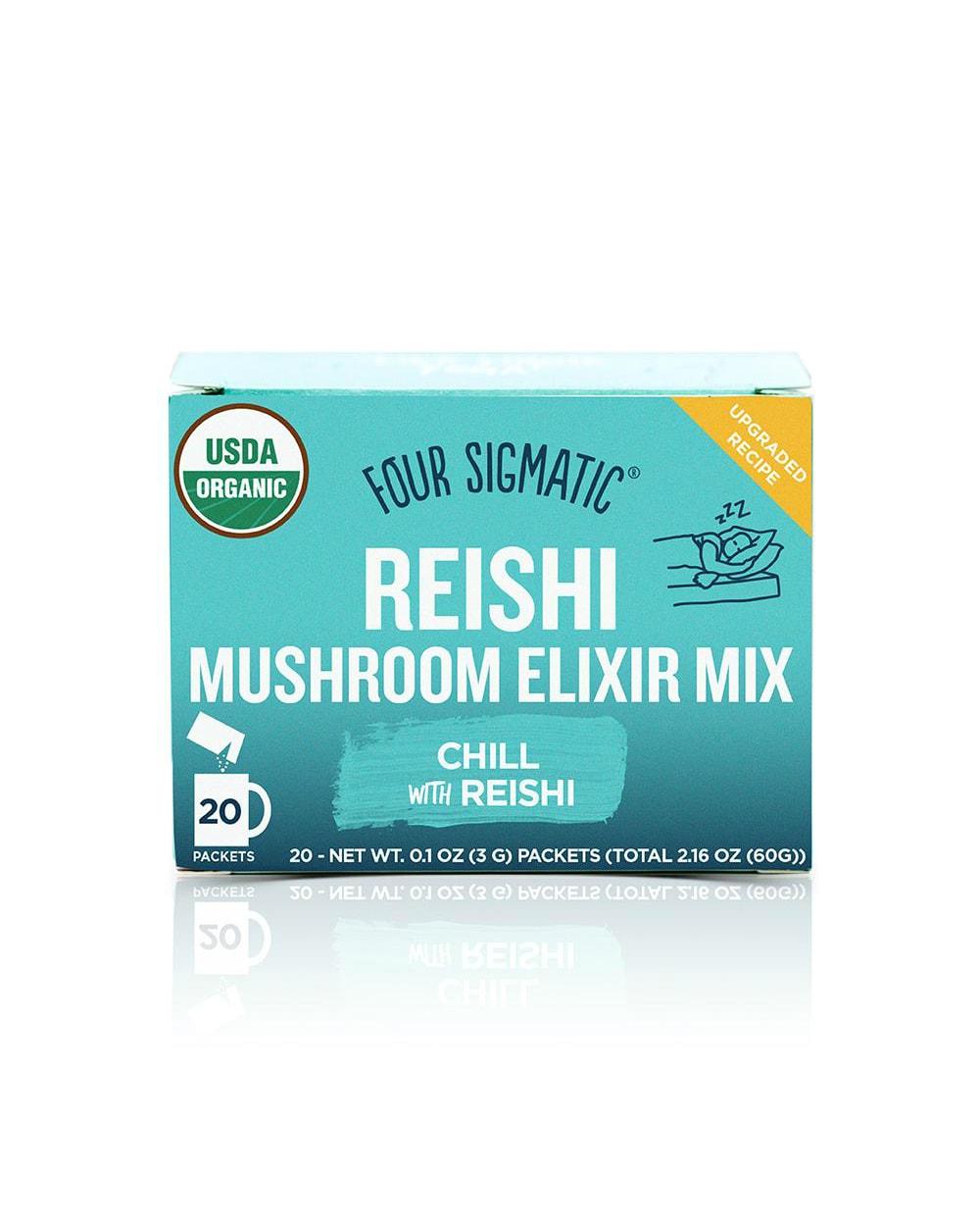 four_sigmatic_reishi_mushroom_elixir