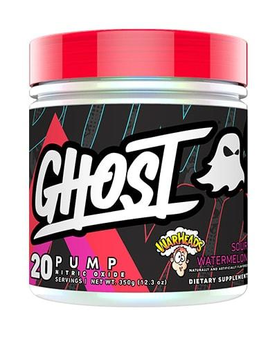 ghost_pump