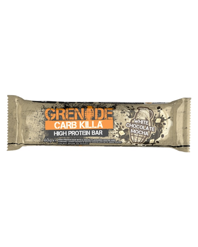 grenade_carb_killa_white_chocolate_mocca_single