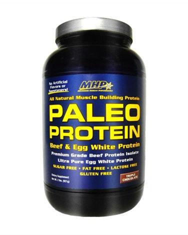 mhp_paleo_protein