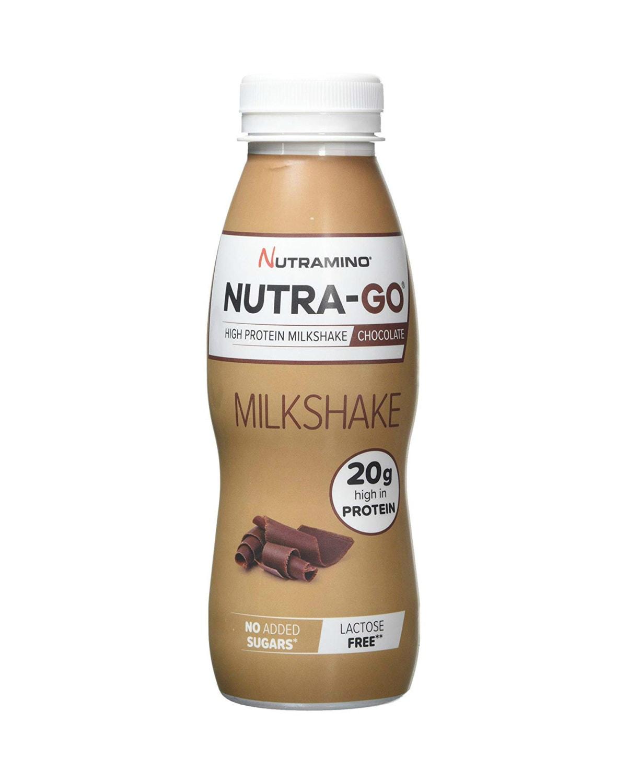 nutramino_go_shake_chocolate