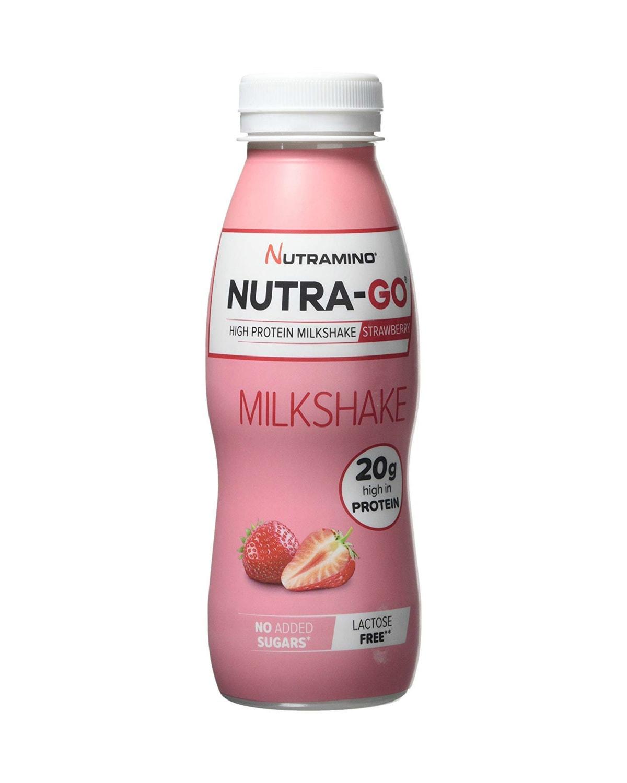 nutramino_go_shake_strawberry