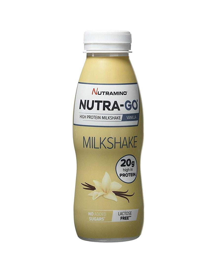 nutramino_go_shake_vanilla
