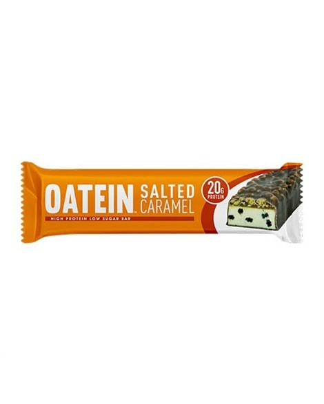 oatetin_protein_bar_salted_caramel_bar