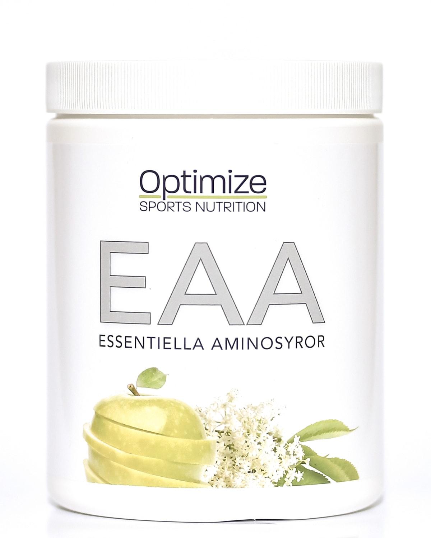 optimize_nutrition_eaa_apple